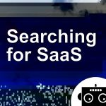 Searching For SaaS Podcast